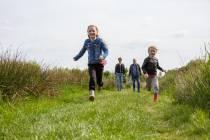 Vier je zomervakantie met natuuruitjes in It Fryske Gea