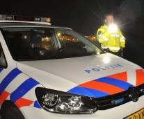 Politie krijgt tips over mishandeling Sneek na delen van beelden