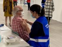 Vaccineren nu ook in Sneek
