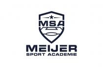 Meijer Sport Academie van start