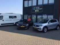 """AZ Autoverhuur: """"Vaak is onbekend welke mooie bedrijven we allemaal in Súdwest-Fryslân hebben en wat deze doen"""