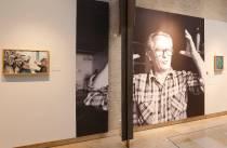 Jopie Huisman Museum voortaan elke dag open