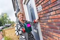 SWF heeft het hoogste aantal Hersenstichting-collectanten van provincie Friesland