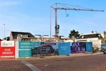 Woonregio Zuidwest Friesland en provincie ondertekenen Woningbouwafspraken 2020-2030