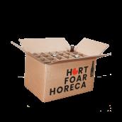 Friese brouwers steunen Friese horeca
