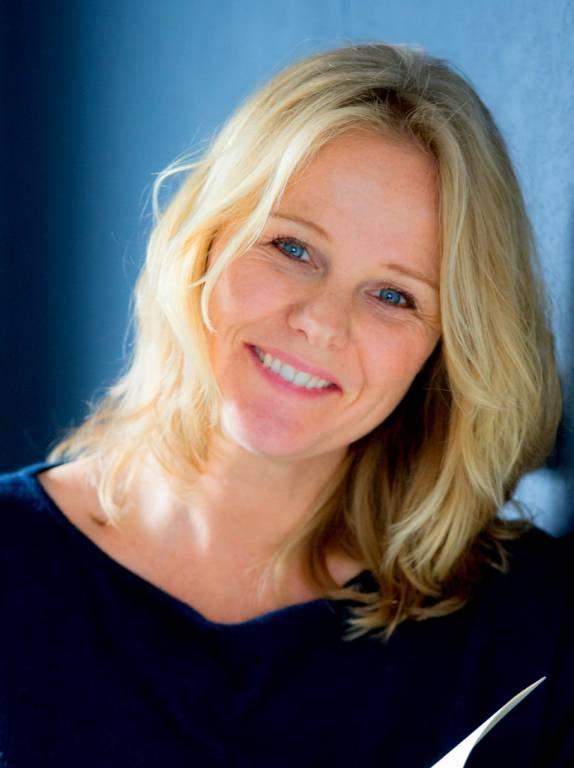 Hilda Talsma