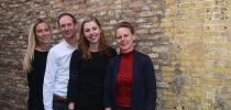 Actief Werkt! Hoopt bewoners, werkzoekenden en werkgevers aan elkaar te verbinden