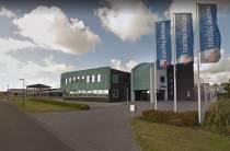 Vakblad: Dijkstra Draisma hoort bij landelijk best presterende bouwbedrijven