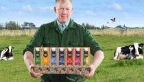 Weide Weelde wordt Noordertrots boerenzuivel
