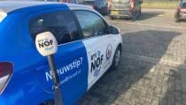 Omrop Fryslân intensiveert samenwerking met lokale omroepen