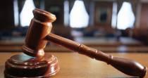 Rechtbank Noord-Nederland bereidt zich voor op golf aan faillissementen