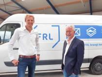 FRL-Directeur Lucas Kikkert na 28 jaar met pensioen
