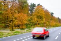 Let op deze 3 zaken als je je autoverzekering vergelijkt