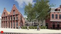 Open Monumentendag: meer dan 100 monumenten en activiteiten in Fryslân