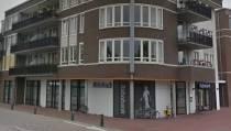 Rabobank sluit kantoor in Bolsward