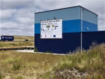Blue Energy voorbeeld van CO2-vrije stroomopwekking