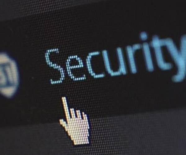 Univé organiseert online Cyber Event over cybercrime