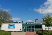 Kansrijk toekomstplan Zwembad Vitaloo Bolsward wordt ondersteund door FNP en PvdA