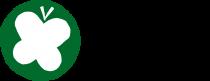 INGEZONDEN Verkiezingsprogramma Partij voor de Dieren nu ook in het Fries