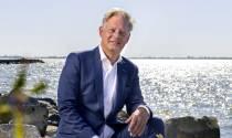 Gemeente Súdwest-Fryslân kan verder met warmtetransitie