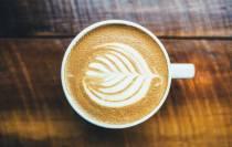 UCC Coffee uit Bolsward niet in finale Verkiezing Friese Onderneming 2020
