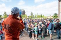 Lokale Avondvierdaagse 2021 in Bolsward afgelast