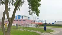 Makkumer werf De Vries Scheepsbouw dicht na corona-uitbraak