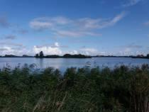 Iepenloftspul 'Legindaryske Vinea Domini Sylkampen' nei simmer 2022
