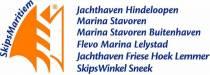 SkipsMaritiem zoekt versterking voor het komende watersportseizoen