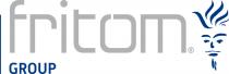 De Fritom Group lanceert negen nieuwe websites