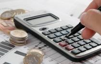 Slim vooruit kijken in provinciale begroting