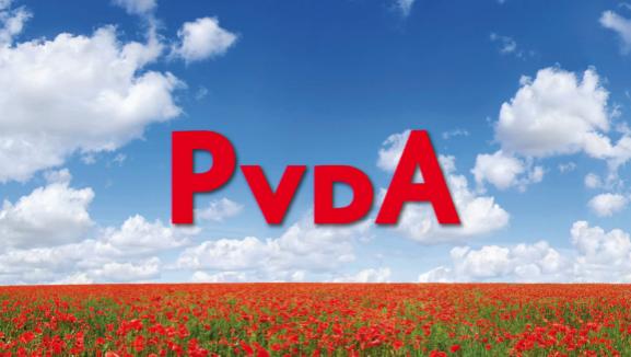 PvdA SWF stelt vragen over buurtbemiddeling