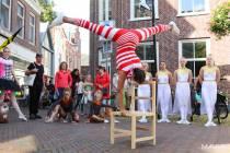 UIT Festival staat voor de deur, opening live online