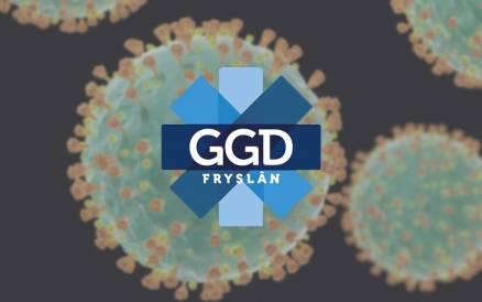 GGD blij met afname aantal coronapatiënten: wel kans op toename door testbeleid