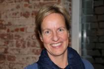 Preventieakkoord Súdwest-Fryslân: problemen aanpakken als deze nog klein zijn