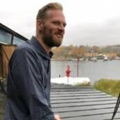 Pascal Arts nieuwe directeur-bestuurder De Tiid