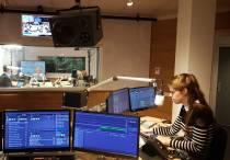 Omrop Fryslân komt met een nieuw geluid op de radio