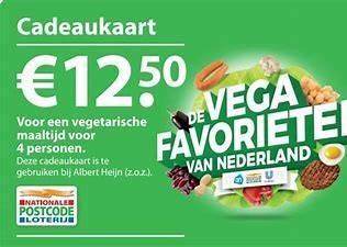 INGEZONDEN- Kom in Actie voor de Voedselbank