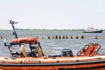 Politie vindt lichaam van vermiste zwemmer bij Lemmer