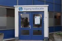 Vaccinatie- en testlocaties van GGD Fryslân op maandag 8 februari weer open