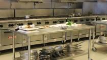 College Súdwest-Fryslân wil met Patyna om tafel over sluiting keukens