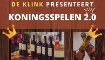 Dorpshuis De Klink in Koudum organiseert coronaproof bierproeverij