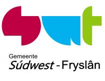 Gemeente SWF helpt met proefprojecten