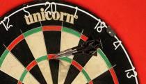 Darters voorlopig niet los, Friese dartbond stelt competitiestart uit