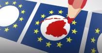 In SWF de meeste stemmen voor PvdA tijdens Europese verkiezingen