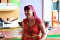 Dorpen en steden presenteren plannen voor UIT Festival SWF 'Yn Ferbining'