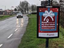 Ondernemersfonds Súdwest-Fryslân gaat ondernemersklimaat Súdwest-breed stimuleren