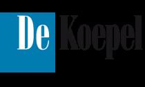 Doarpskrante De Koepel fan Wytmarsum wint lustrumedysje 'It bêst Frysktalige redaksjestik'