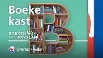 Podcast  'Boekekast', krijgt een vervolg met nieuwe exclusieve verhalen