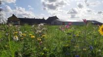 Landbouwmuseum verbreedt activiteiten